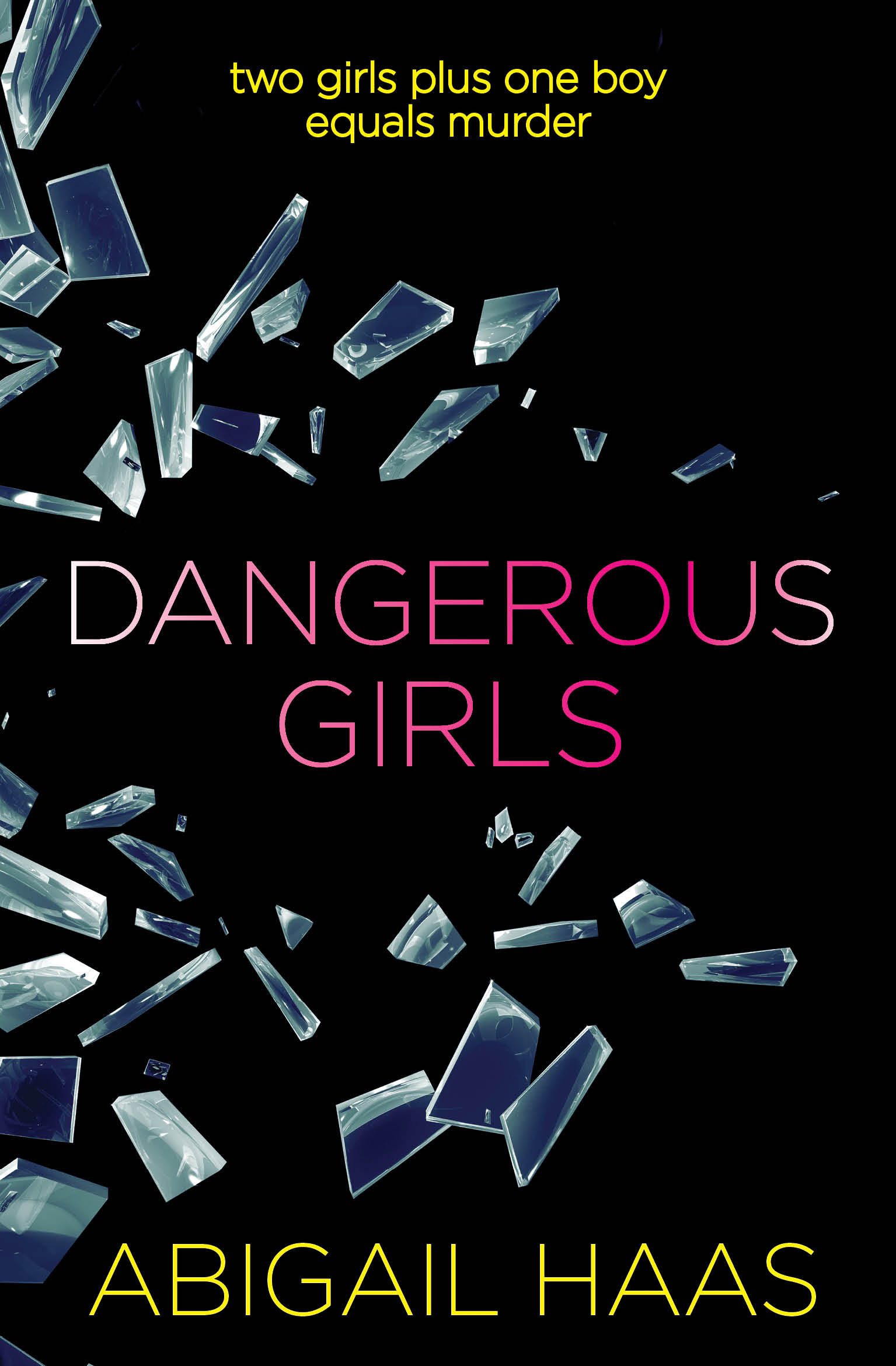 http://abbymcdonald.com/wp-content/uploads/2013/06/Dangerous-Girls-UK-12.jpg